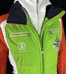 Bogner jakna za skijanje