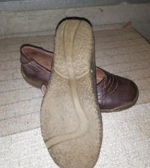 Monny natural cipele