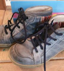 Cipele 29