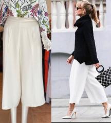 Moderne letnje pantalone 👍👍