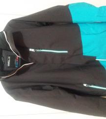 O'Neeil   muska jakna