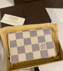 Louis Vuitton original cardholder