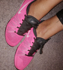 Nike za trening original