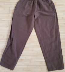 NOVE Lanene Golden EAGLE Pantalone (Svajcarska)