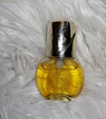 Jovan wisper of musk cologne 30 ml original