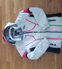 BRUGI jakna M