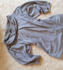 NAF NAF prelepa bluza