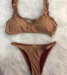 Nov kupaći kostim S veličina