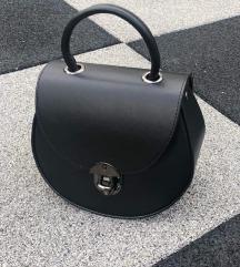 Crna torbica NOVO