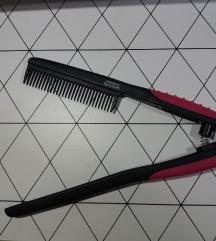 AVON Četka za ispravljanje kose