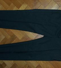 XETRA italijanske poslovne pantalone kao NOVE