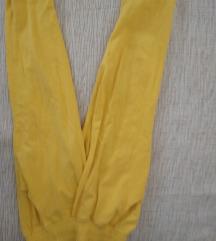Pantalonice za devojcice