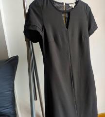 BESPLATNA POŠTARINA- Koton poslovna haljina- NOVO