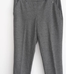 Pantalone TOM TAILOR 42