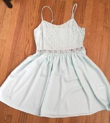 H&M nova haljina Snizena! M/L