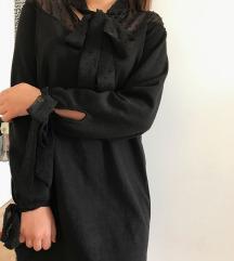 Zara haljina - Snizenje 1400