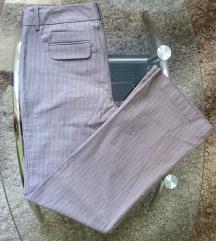 BANANA REPUBLIC nove pantalone