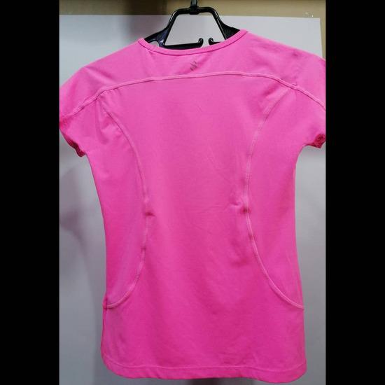 Sportska majica