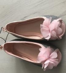 H&M Decije sandalice 23 br NOVO