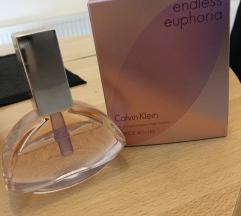 Endless Euphoria parfem - Calvin Klein