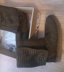 UGG čizme, original