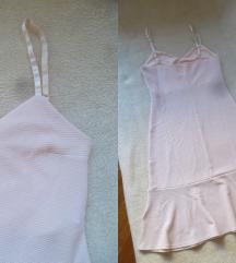 Midi haljina, S/M