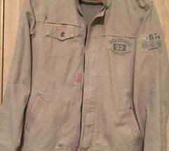 C&A muška jakna