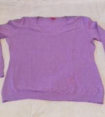 ESPRIT džemper /SNIŽENJE