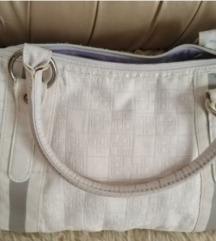 Roco Baroko torba