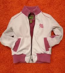 Dux jakna