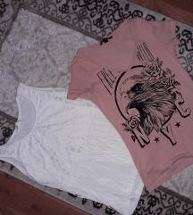 Majica TALLY WEiJL