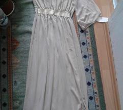 Fashion haljina nova s.m