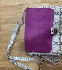 My daisy bag nova torba