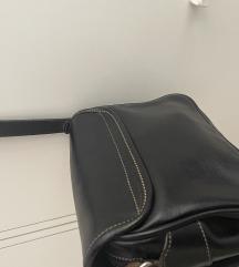 manuel torbica kozna