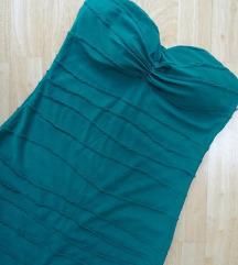 MISO, savrsena top haljina