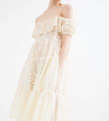 oviesse haljina