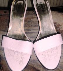 Elegantne papuce