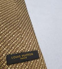 LV original muska kravata placena 200 e