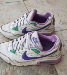 Nike br 38.5