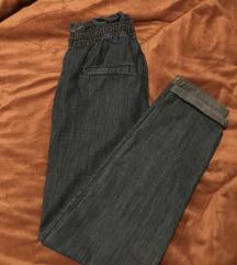 Nove teksas pantalone