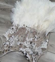 Iv Ice haljina