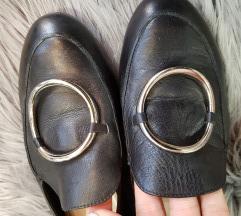RASPRODAJA!Italijanske kozne  cipele