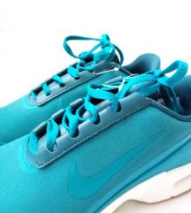 Nike patike - Novo