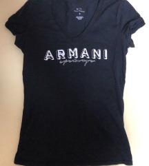 Armani majica na kratke rukave