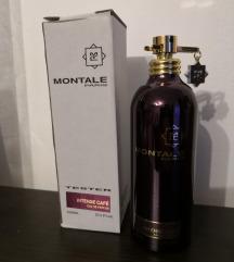 Montale Intense Cafe edp 100ml tstr