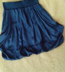 suknja  H&M
