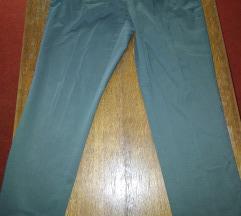 Banana Republic pantalone, M