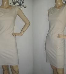 MANGO haljina kao NOVA