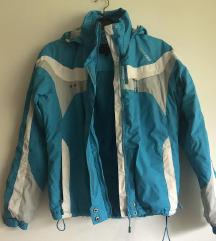 Alpine Pro ski jakna, kao nova