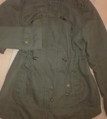 DENIM&Co savrsena zenska jakna